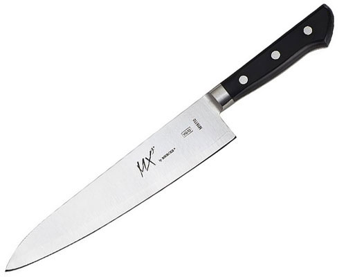 Mercer MX3 8.3 in. (210mm) Gyuto