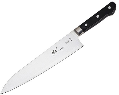 Mercer MX3 9.5 in. (240mm) Gyuto