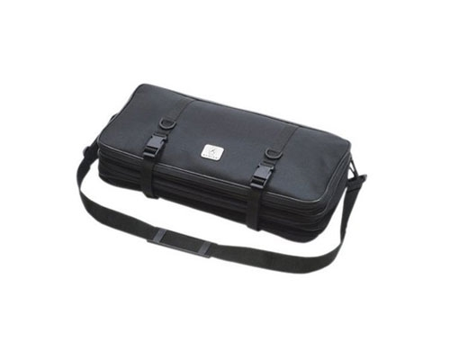 Mercer Tools 29 slot Knife Case