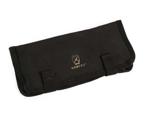 Mercer 6 Pocket Tool Roll