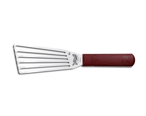 Mercer Tools 6 in. Hell's Handle Fish Spatula