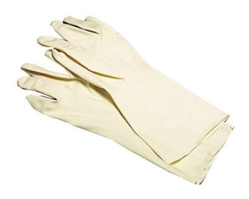 Matfer Bourgeat Medium Sugar Work Gloves