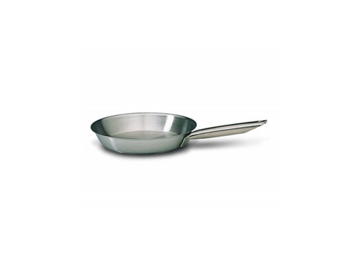Matfer Bourgeat Tradition 7 7/8 in. Fry Pan