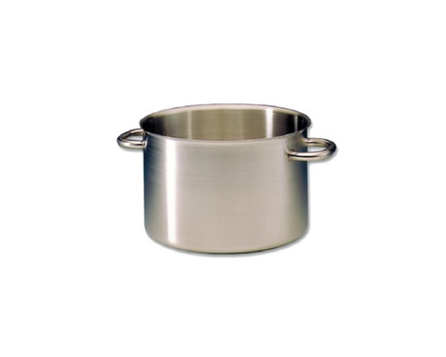 Matfer Bourgeat Excellence 7 1/2 Qt Stock Pot