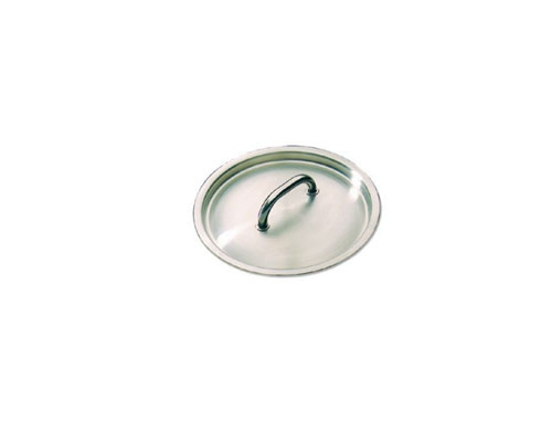 Matfer Bourgeat Excellence 7 1/8 in. Lid