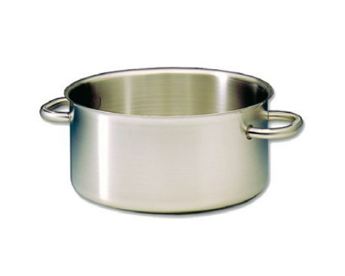 Matfer Bourgeat Excellence 9 Qt Sauce Pot