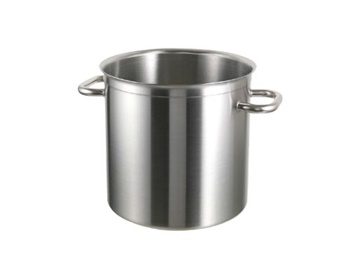 Matfer Bourgeat Excellence 11 1/2 Qt Stock Pot