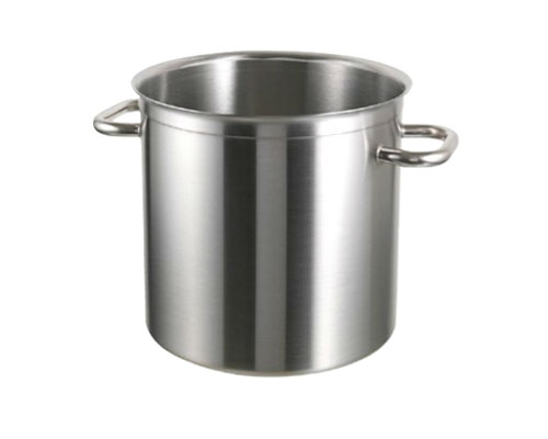 Matfer Bourgeat Excellence 18 Qt Stock Pot