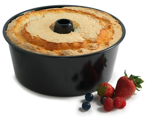Norpro Non-Stick Angel Food Cake Pan