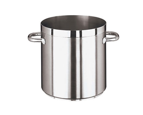 Paderno Grand Gourmet 10 1/2 qt. Stock Pot