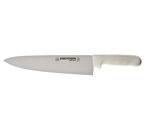Dexter Sani-Safe 10 in. Chef Knife