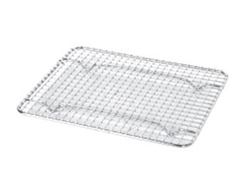 Update Int'l Cooling / Icing Rack 10 in. x 18 in.