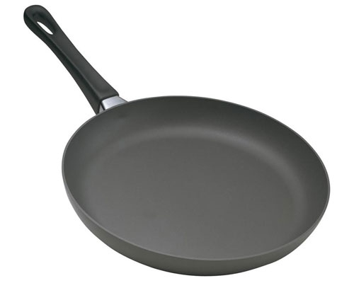 Scanpan Classic 8 in. Fry Pan <font color=red>On Sale</font>