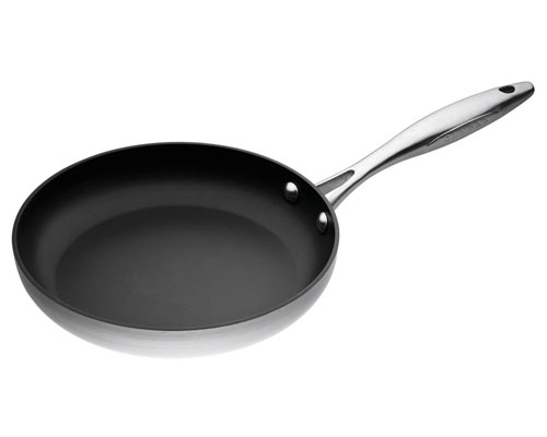 Scanpan CTX 12 3/4 inch Fry Pan <font color=red>On Sale</font>