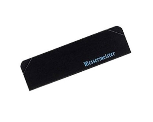Messermeister 10 in. Chef Knife Edge Guard