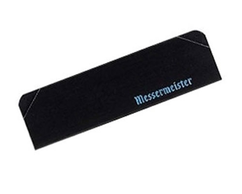 Messermeister 12 in. Chef Knife Edge Guard