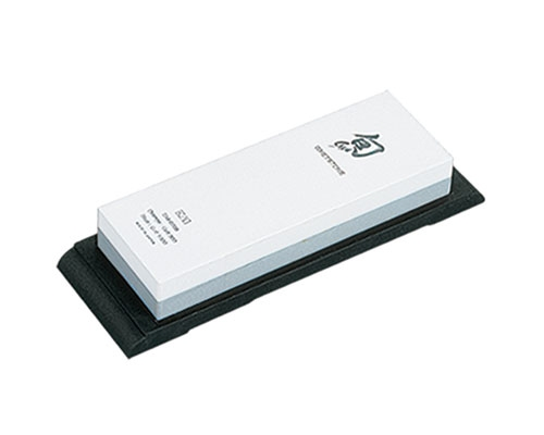 Shun 1000/6000 Combination Water Stone