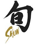 Shun Knife, Shun Knives, Shun Cutlery, Shun Classic